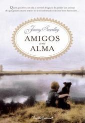 Amigos com Alma