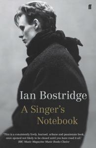 A Singer s Notebook PDF