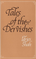 Tales of the Dervishes PDF