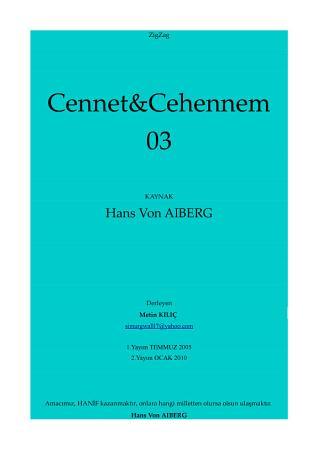 ZigZag Cennet Cehennem 03 PDF