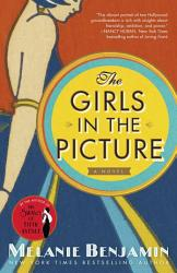 The Girls In The Picture PDF
