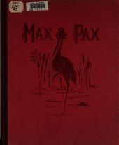 Max and Pax