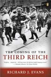 The Coming Of The Third Reich Book PDF