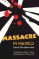 Massacre In Mexico Book PDF