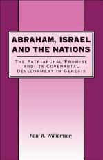 Abraham, Israel and the Nations