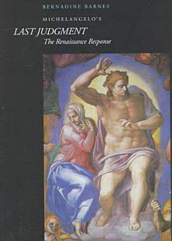 Michelangelo s Last Judgment PDF