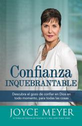 Confianza Inquebrantable Book PDF