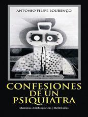 Confesiones de un Psiquiatra PDF