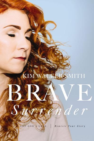 Download Brave Surrender Book