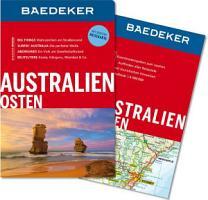 Baedeker Reisef  hrer Australien Osten PDF