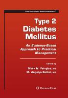 Type 2 Diabetes Mellitus  PDF