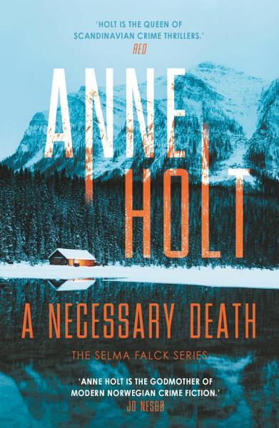 Download A Necessary Death Book
