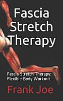 Fascia Stretch Therapy PDF