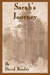 Sarah's Journey