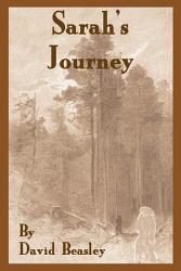 Sarah S Journey Book PDF