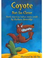 Coyote Not so clever PDF