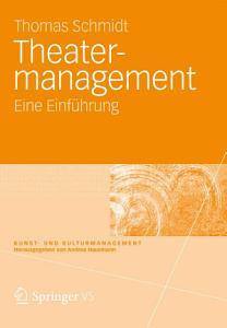 Theatermanagement PDF