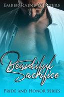 Beautiful Sacrifice Book PDF