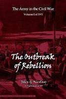 The Outbreak of Rebellion PDF