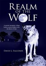Realm of the Wolf