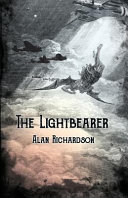 The Lightbearer PDF