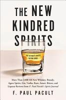The New Kindred Spirits PDF