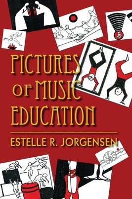 Pictures of Music Education PDF