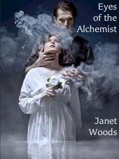 Eyes of the Alchemist