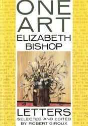 One Art Book PDF