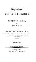 Weg und Ziel PDF