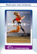 Physics Wileyplus Edition