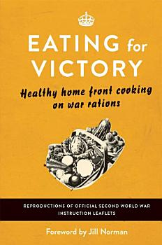 Eating For Victory PDF