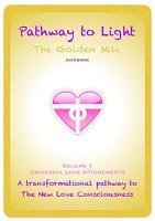 Pathway To Light PDF