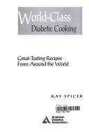 World Class Diabetic Cooking PDF