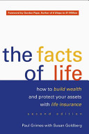 The Facts of Life Book