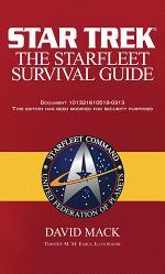 The Starfleet Survival Guide