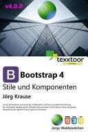 Bootstrap 4 PDF