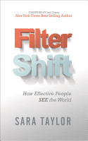 Filter Shift PDF