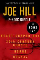 The Joe Hill PDF