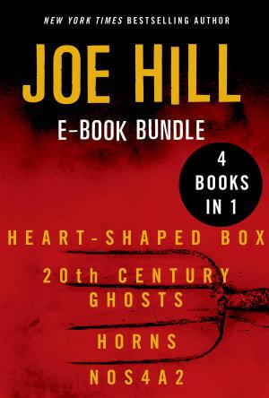 The Joe Hill PDF