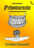 Friesenrecht   Akt X PDF