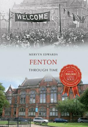 Fenton Through Time