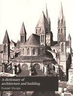 A Dictionary of Architecture and Building PDF
