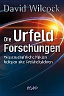 Die Urfeld Forschungen PDF