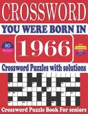 You Were Born in 1966