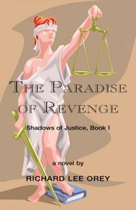 The Paradise of Revenge