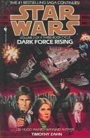 Dark Force Rising (Star Wars)