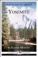 14 Fun Facts About Yosemite PDF