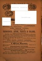 laxton s builder s price book for 1884 containing above 72 000 prices PDF