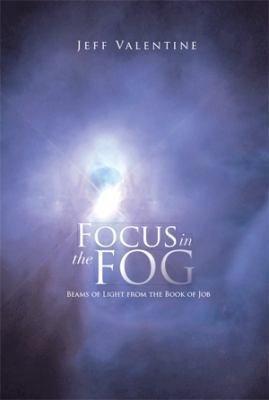 Focus In The Fog PDF